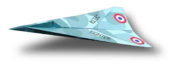 Paper airplane instructions – the delta kidspressmagazine. Com.